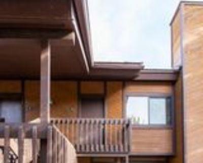 2025 Canyons Resort Dr #S6, Park City, UT 84098 2 Bedroom House