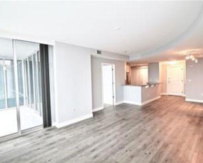 3338 Peachtree Rd Ne, Atlanta, GA 30326 1 Bedroom Apartment