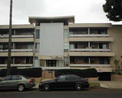 1 Bed 1.0 Bath Preforeclosure Property in Los Angeles, CA 90020 - S Kenmore Ave Apt 306