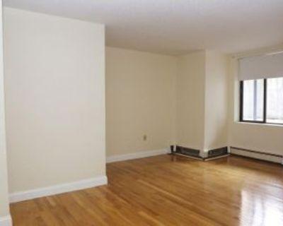 111 Tremont St #407, Boston, MA 02135 2 Bedroom Apartment