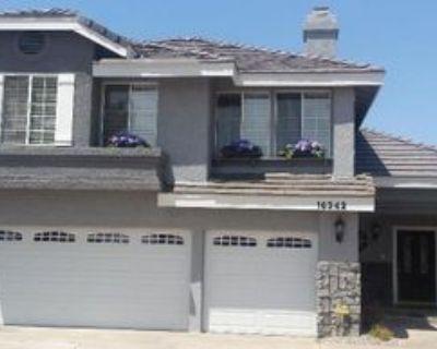 Ridge View Dr, Apple Valley, CA 92307 4 Bedroom House