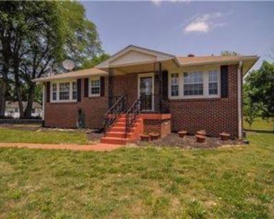 1717 Hudson Rd, Nashville, TN 37115 5 Bedroom Apartment