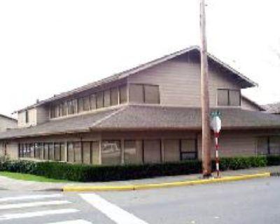 1,338 SF Office Downtown Redmond