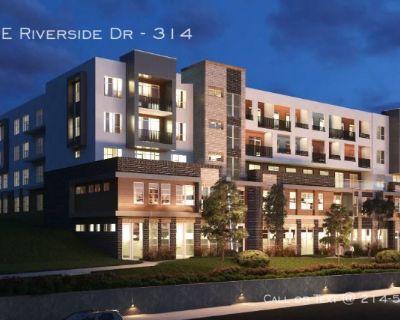 Luxury luxury apartment in East Riverside - Oltorf1 month free
