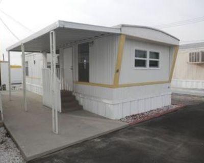12710 3rd Street #16, Yucaipa, CA 92399 1 Bedroom Apartment