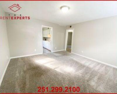 2419 Saint Stephens Road - 205 #205, Mobile, AL 36617 2 Bedroom Apartment