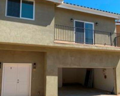 12680 Bradley Ave #5, Los Angeles, CA 91342 4 Bedroom House