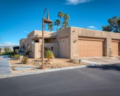 72516 Sandstone Ln, Palm Desert, CA 92260 3 Bedroom Condo