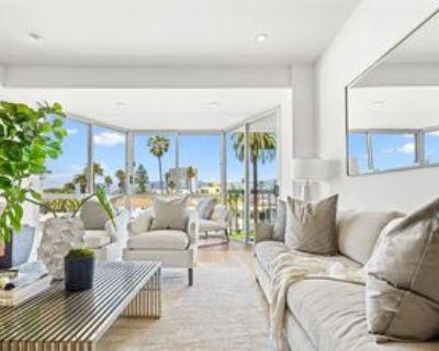 515 Ocean Ave, Santa Monica, CA 90402 1 Bedroom Condo