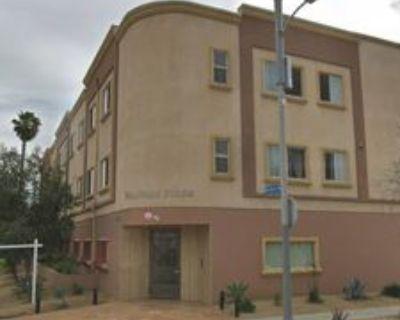 7061 Woodman Ave #203, Los Angeles, CA 91405 2 Bedroom Apartment