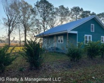 1011 Latiolais Rd, Saint Martinville, LA 70582 2 Bedroom House