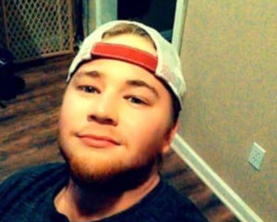 Zach, 20 years, Male - Looking in: Bossier City Bossier Parish LA