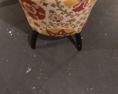 PotterBarn Chair