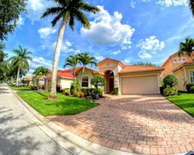 7506 Sika Deer Way, Fort Myers, FL 33966 3 Bedroom House