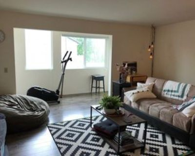 7432 4th Avenue Northeast - 6 #6, Seattle, WA 98115 3 Bedroom Apartment