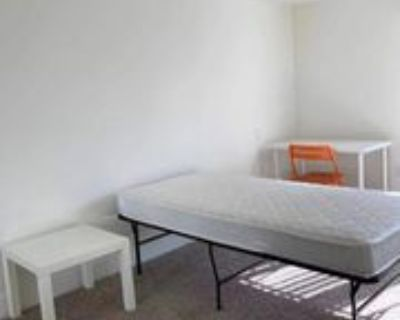 1539 Beloit Avenue #PH6, Los Angeles, CA 90025 4 Bedroom Apartment