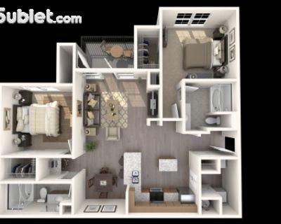 $3468 2 apartment in Gwinnett County