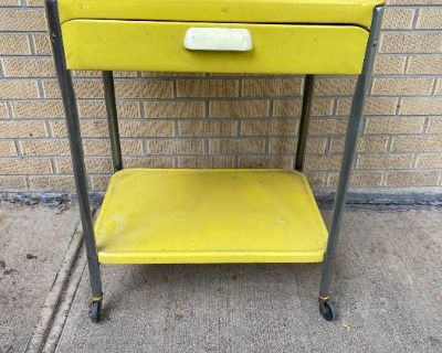 A Very Vintage Auction Lakewood Okane Park Online Auction Ends Tuesday July 27!