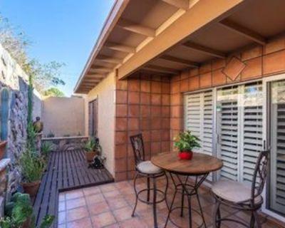 6709 N Ocotillo Hermosa Cir, Phoenix, AZ 85016 2 Bedroom House