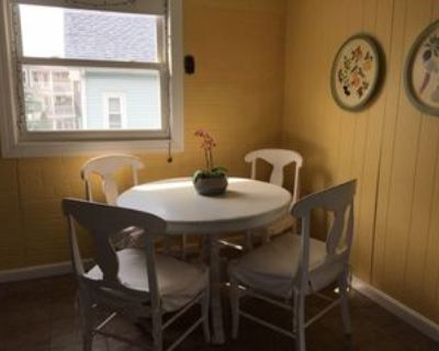 262 Summer St #2, Somerville, MA 02144 2 Bedroom Apartment