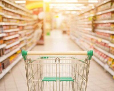 Uzbekistan Non-Grocery Specialists Market Size