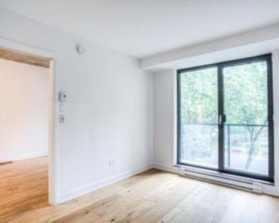 1575 Rue Gareau, Montr al, QC H2L 0H9 2 Bedroom Apartment