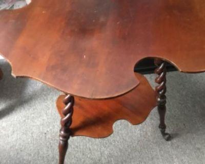 Dealer/Collectors Dream Part 2 Retired Antique Dealer