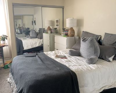 Furnished Room for Rent $1150/Month