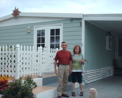 House for Sale in Margate, Florida, Ref# 2343938