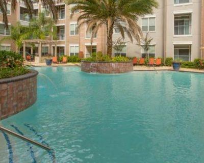8333 Braesmain Dr Houston, TX 77054 2 Bedroom Apartment Rental