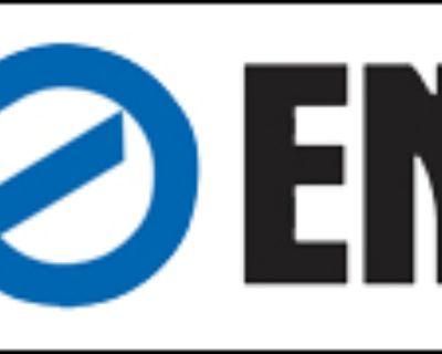OAKOS's Exclusive Enkei RPF1's - In stock - Focus ST fitment!