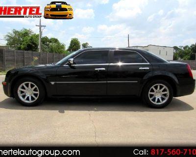 Used 2006 Chrysler 300 C