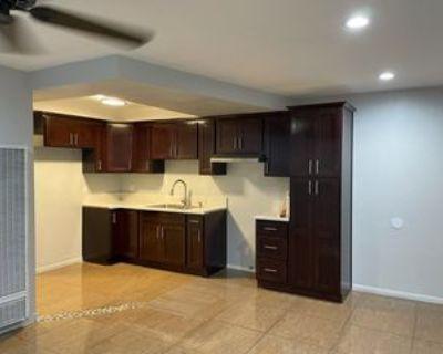 12416 Rose Ave #B, Downey, CA 90242 1 Bedroom Condo