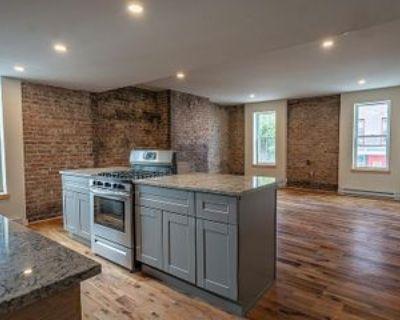 275 4th St #2F, Troy, NY 12180 1 Bedroom Apartment