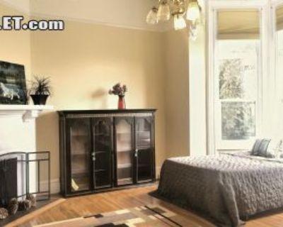 $12000 4 single-family home in Alamo Square