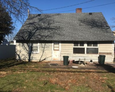 Queens house for sale