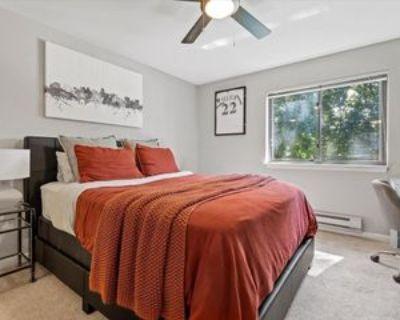 1108 N Milwaukee St #214, Milwaukee, WI 53202 2 Bedroom Apartment