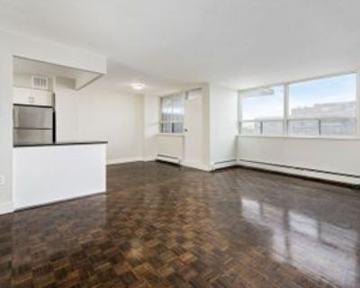 41 Garfella Drive #503, Toronto, ON M9V 2G3 3 Bedroom Apartment