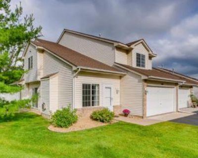 6877 Benton Way, Inver Grove Heights, MN 55076 2 Bedroom House