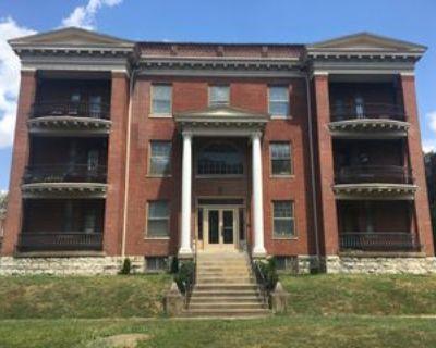 431 Kensington Court #11, Louisville, KY 40208 1 Bedroom Apartment