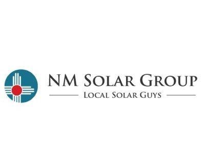 NM Solar Group - Solar Company El Paso TX ( Solar Panels Solution )