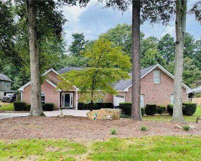 Single Family Home Forsale in Loganville GA