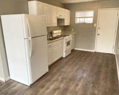 432 Chama St Se #B, Albuquerque, NM 87108 2 Bedroom Apartment
