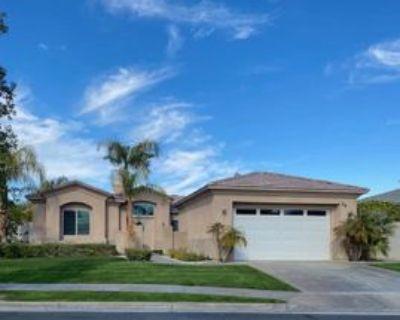 26 Paris Way, Rancho Mirage, CA 92270 3 Bedroom House