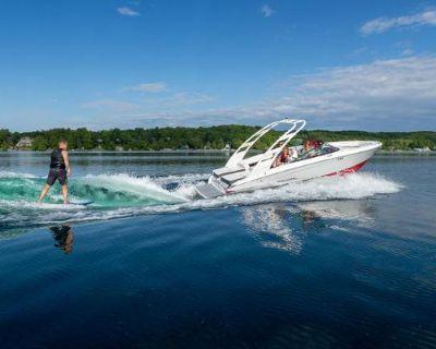 2022 Regal LS2 SURF