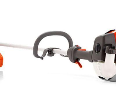 Husqvarna Power Equipment 525L Lawn Trimmers Elma, NY