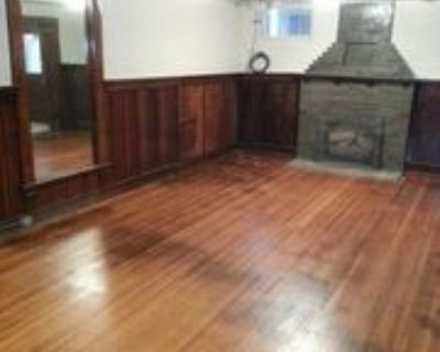 E 11th Ave & N Marion St #5, Denver, CO 80218 1 Bedroom Apartment