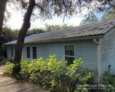 Craigslist - Homes for Rent Classifieds in Palatka ...