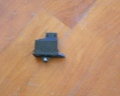 Scooter Moped Turn Signal Switch Button Gy6 50cc 150cc 250cc