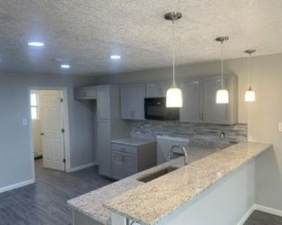 240 60th St Nw #A, Albuquerque, NM 87105 3 Bedroom Apartment
